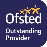 Ofsted Award