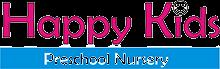 Happy Kids Childcare