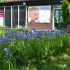 Happy Kids Heybury Close, Beswick, Manchester, Outstanding day nursery