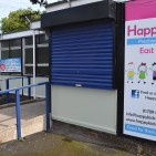 Happy Kids East Dene, Rotherham Day Nursery